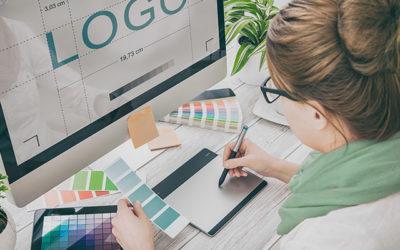 Design und Technik – unterschiedlich, gehören aber zusammen!